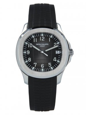Patek Phillippe - Aquanaut