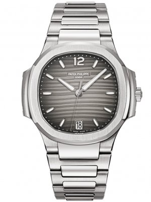 Patek Phillippe - Nautilus Ladies