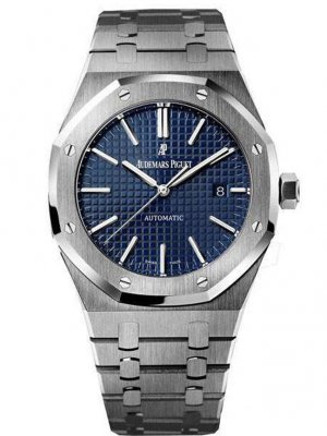 Audemars Piguet - Royal Oak Self Winding
